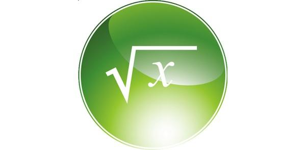 Apps para el regreso a clases - Formulas-matematicas-android