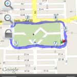 runtastic, genial aplicación para corredores [Reseña] - IMG_0154