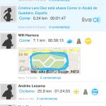 runtastic, genial aplicación para corredores [Reseña] - IMG_0159