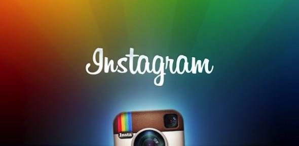Instagram se actualiza a la versión 3.0 con grandes mejoras - Instagram-590x289