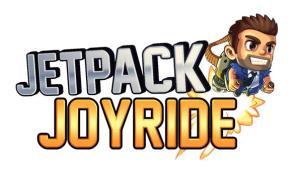 Jetpack Joyride disponible para Android