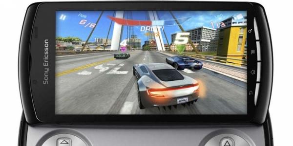 Geniales juegos de carreras de autos para tu smartphone - Juegos-de-carreras-de-autos
