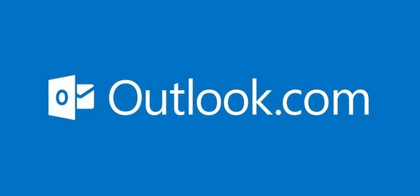 Cómo crear un correo en Outlook - Outlook