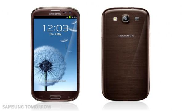 Samsung presenta nuevos colores del Galaxy SIII - Samsung-Expands-the-GALAXY-S-III-Range-with_1-590x362