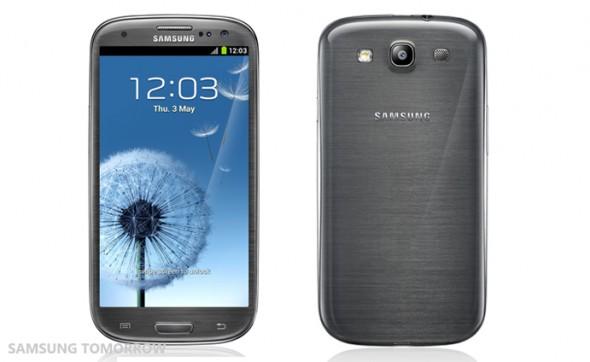 Samsung presenta nuevos colores del Galaxy SIII - Samsung-Expands-the-GALAXY-S-III-Range-with_4-590x362