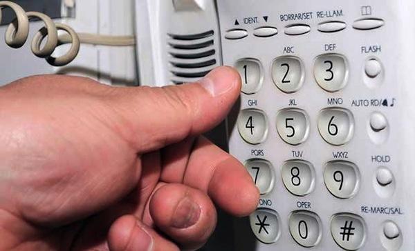 Telmex incluirá 100 minutos gratis a llamadas a celular en todos sus paquetes
