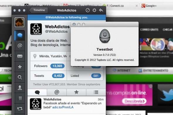 Tweetbot Alpha para Mac se actualiza a la versión 0.7 - Tweetbot-alpha-mac-v-0-7-590x392