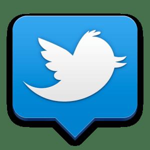 Clientes de Twitter para escritorios Windows y Mac