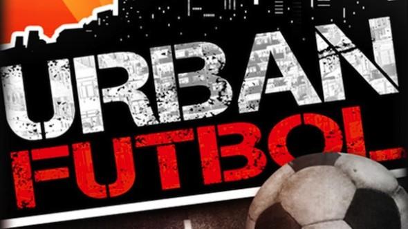 Juega la otra cara del fútbol callejero con Urban Futbol para iOS y Android - Urban-Futbol-590x331