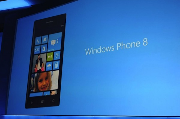 Posibles diferencias entre Windows Phone 7.8 y 8 son filtradas - Windows-Phone-8