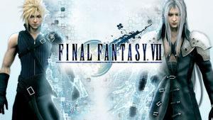 Final Fantasy VII, excelente película para ver este fin de semana