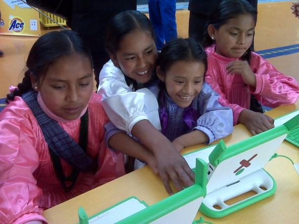 Los gadgets mas buscados en este regreso a clases - gadgets-escuela-590x442