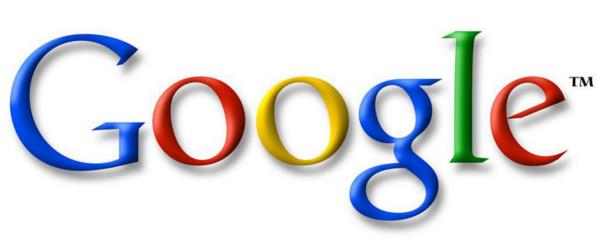 Recordar cumpleaños de amigos con Google+ - google-recuerda-cunpleanos