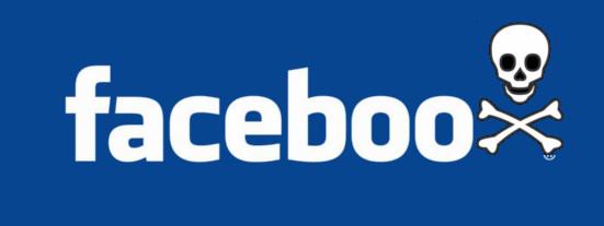 Malware amenaza facebook en forma de notificación - malware-de-facebook
