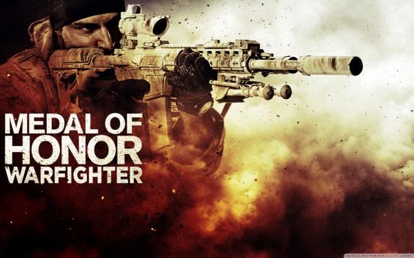 Nuevo tráiler de Medal of Honor: Warfighter es presentado por EA - medal_of_honor-warfighter