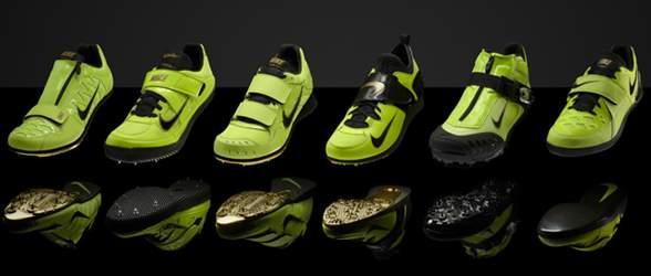 Nike nos presenta Volt Collection con tecnología para los mejores atletas del mundo - nike-zoom-lj-4