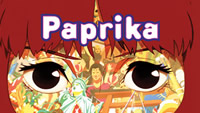 paprika anime espanol Ver Paprika, película de anime en nuestra recomendación de fin de semana