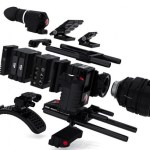 Videocámaras de Cine: RED Epic, la cámara del futuro digital - red_configure_1-479x408
