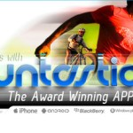 runtastic, genial aplicación para corredores [Reseña] - runtasti_