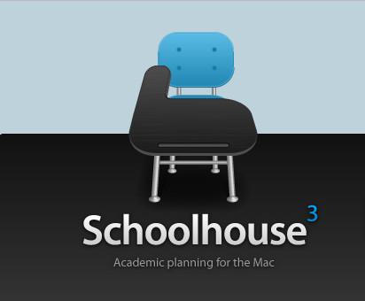 Apps de escritorio para el regreso a clases - schoolhouse