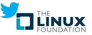 Twitter se une a Linux Foundation #LinuxCon
