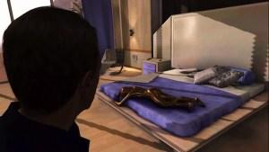 """Activision presenta el tráiler de la misión """"Goldfinger"""" de 007 Legends"""