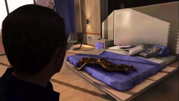 """Activision presenta el tráiler de la misión """"Goldfinger"""" de 007 Legends - 007-Legends-Goldfinger"""