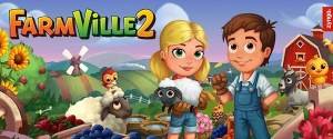 Farmville 2 está disponible en Facebook, el vicio regresa