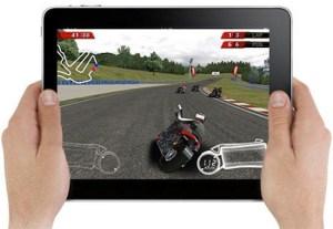 Divertidos juegos de carreras de motos para iOS y Android