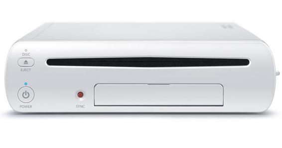 Estas podrían ser las especificaciones técnicas de la Wii U - Wii-U-specs