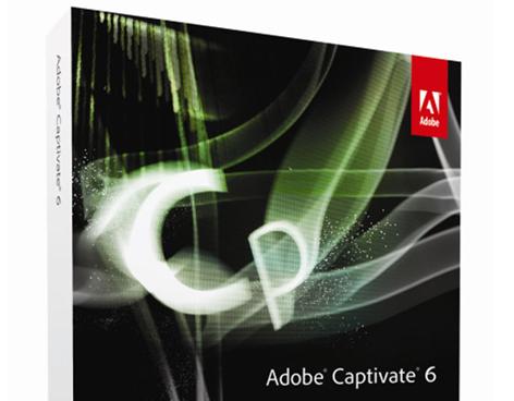 Adobe Presenta Captivate 6 con Soporte HTML5 - adobe-captivate