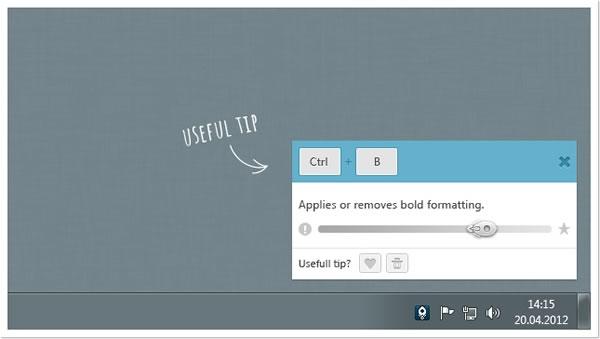 Atajos de teclado de Office, apréndelos facilmente con KeyRocket - atajos-teclado-word-office