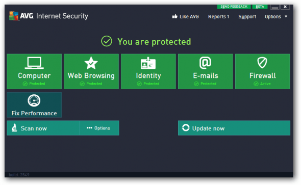 AVG Antivirus 2013 ya está disponible para descargar - avg_internet_security_2013-590x363