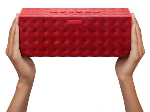 Jawbone BIG JAMBOX es lanzada en México - bigjambox-lowres-004-590x439