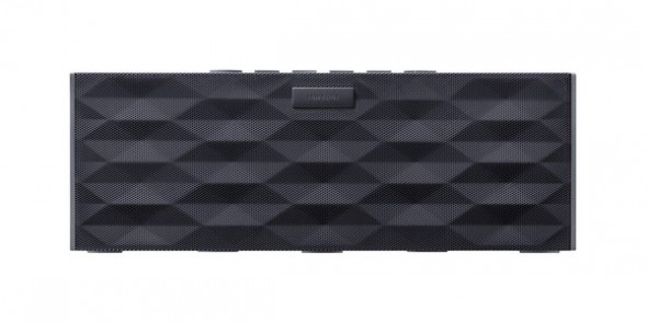 Jawbone BIG JAMBOX es lanzada en México - bigjambox-lowres-008-590x295