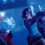 Así luce Resident Evil en Universal Studios de Japón - bio06.jpg