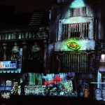 Así luce Resident Evil en Universal Studios de Japón - bio15.jpg
