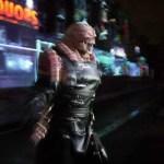 Así luce Resident Evil en Universal Studios de Japón