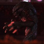 Así luce Resident Evil en Universal Studios de Japón - bio29.jpg