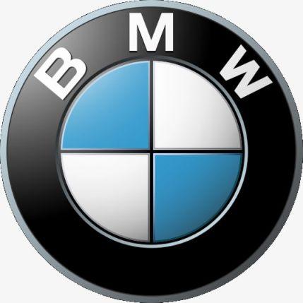 breve historia bmw Breve Historia de la BMW