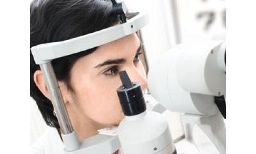 Ciegos podrán ver gracias a microchip - ciegos-podran-ver