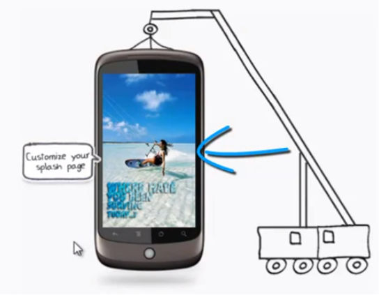 Crea tu propio navegador móvil para Android con Maxthon - crea-tu-navegador