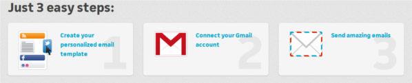 crear firma en gmail Crea tus firmas personalizadas para Gmail con BrandMyMail