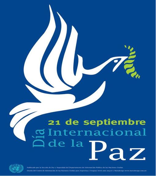 21 de Septiembre: Día Internacional de la Paz - dia-internacional-de-la-paz1