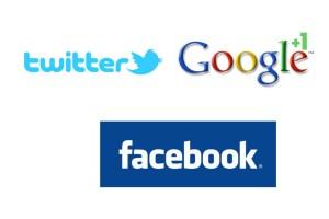 Glosario de las Redes Sociales