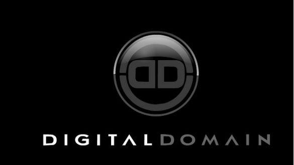 Digital Domain se encuentra en proceso de bancarrota - digital-domain-bancarrota