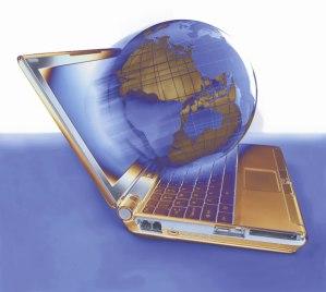 Posgrados en Educación entre los Posgrados en línea más solicitados por los Mexicanos