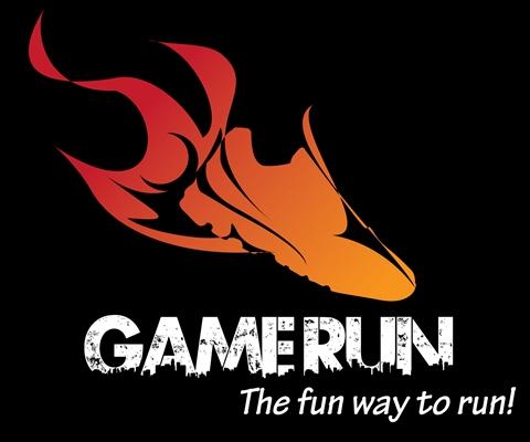 Game Run, aplicación para salir a correr hecha en tan solo 54 horas - game-run-app