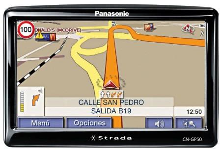 Usar el GPS ¿es bueno o malo? - gps-bueno-o-malo