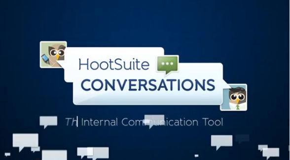 HootSuite Conversations, una nueva forma de comunicarse en Twitter en tiempo real - hotsuite-conversations